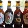 Now No1 Japanese craft beer is available at TANTO. HITACHINO NEST BEER is a brand of our quality top-fermented ales. We started brewing HITACHINO NEST BEER in 1996 with a […]