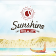 Craft beer from gisborne are available at TANTO from today! Gisborne's Sunshine Brewery has been turning out delicious batch-brewed beer using all natural ingredients since 1989. We're pretty sure that […]