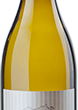"""Our wine list has been updated. Frying Sheep Chardonnay from Osawa wine Hawke's Bay. """"A strong varietal style. Spicy oak and white peach flavours with a suggestion of apricot."""" Offering […]"""