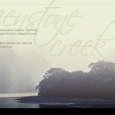 Greenstone Creek Inspired by New Zealand's sought after precious stone and the crystal clear creeks flowing through our native forests, Greenstone Creek captures the purity, naturalness and quality of the […]